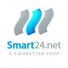 Onlineshop für E Zigaretten