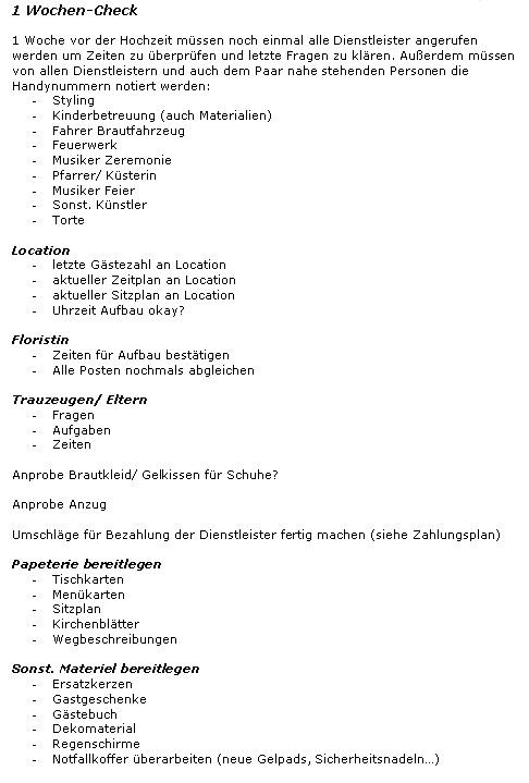 Fantastisch Zeitplan Mathe Arbeitsblatt Fotos - Mathematik ...